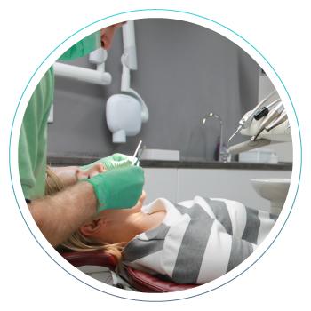 dentalni-hygiena