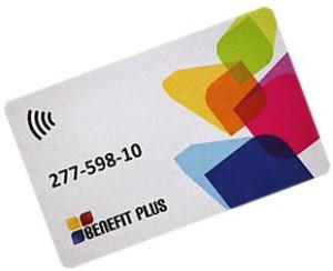 Karta-benefit-plus-300x244