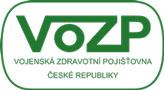 vozp-pro-web