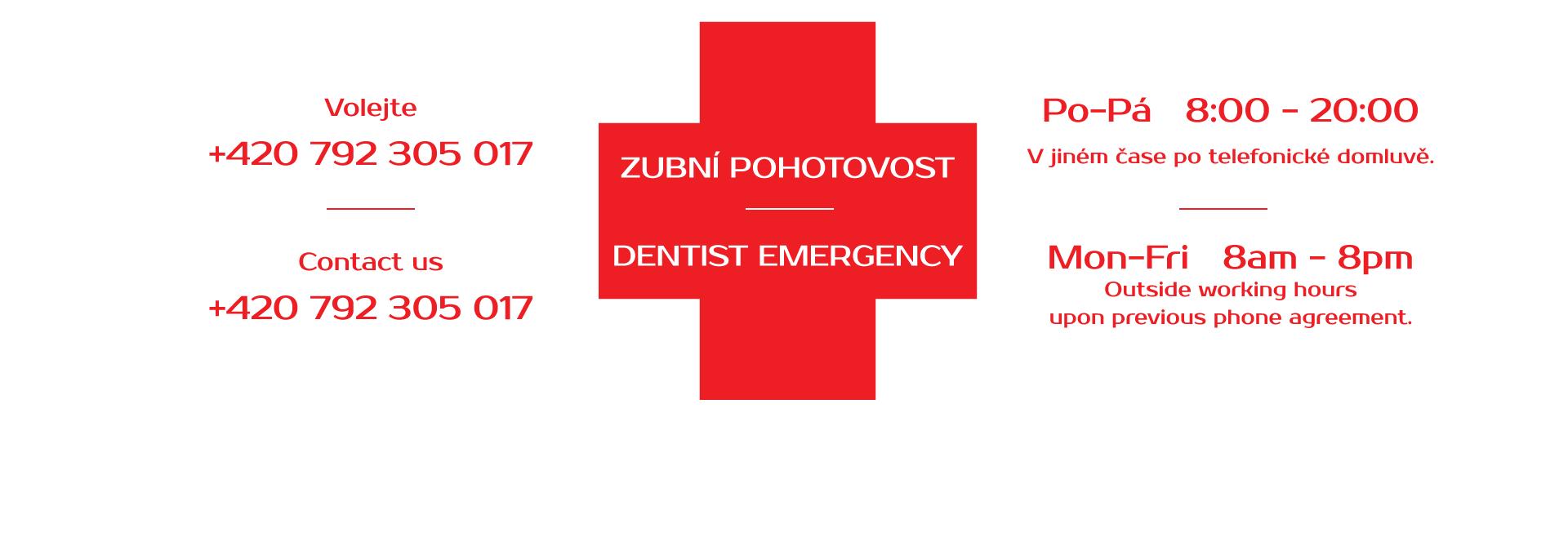 pohotovost-uvodni-stranka1-cz-en